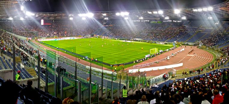olimpico2