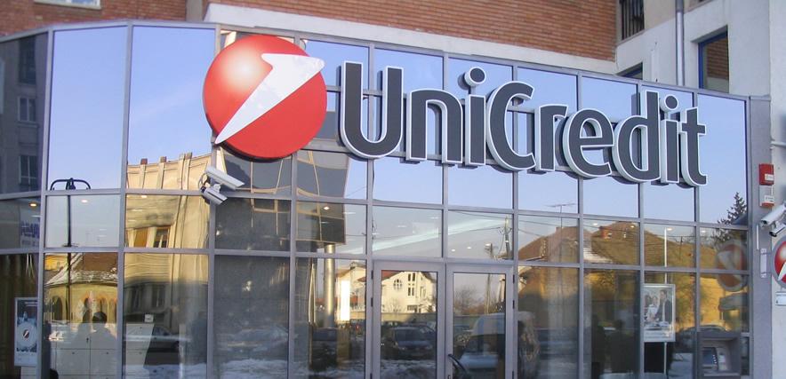 unicredit2