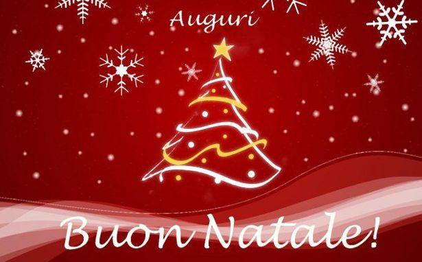 Buon Natale Ultras.Auguri Di Buon Natale Da Giallorossi Net Giallorossi Net Notizie Esclusive News E Calciomercato