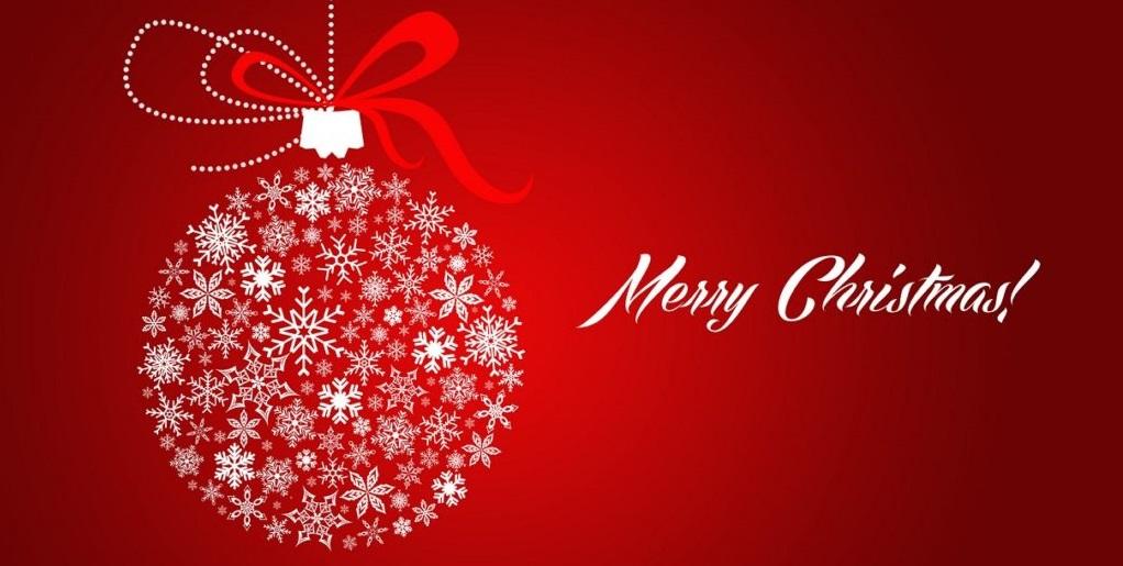 Tanti Cari Auguri Di Buon Natale.Tanti Auguri Di Buon Natale Dalla Redazione Di Giallorossi Net Giallorossi Net Notizie Esclusive News E Calciomercato