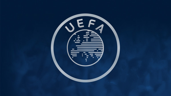 Ranking UEFA, Juventus unica italiana presente in top 10