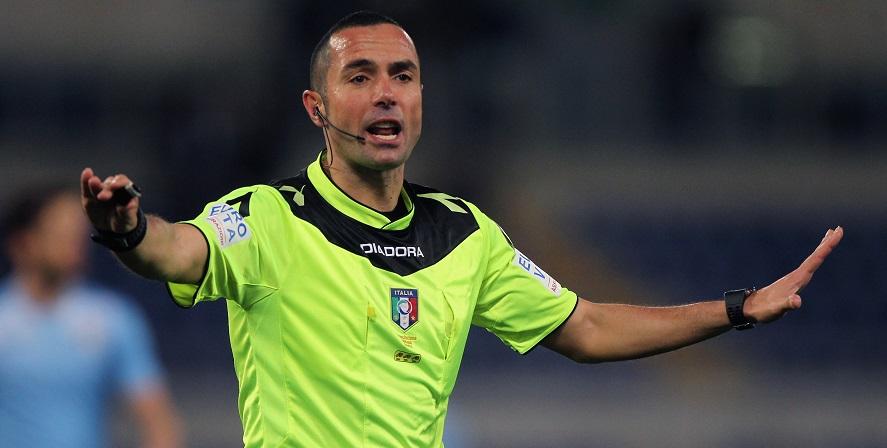 Roma-Juventus, Higuain in dubbio: affaticamento muscolare, ma c'è ottimismo