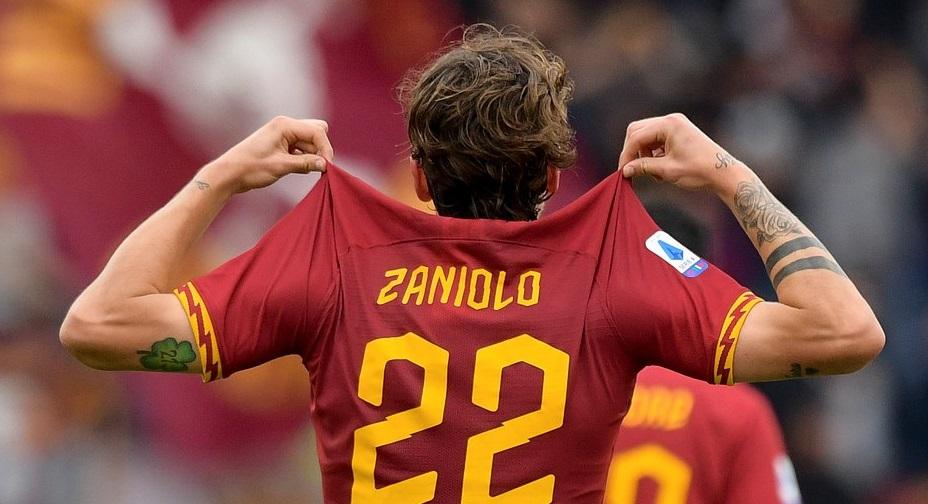 CIES, Zaniolo vale 70 milioni come Dybala e più di Ronaldo ...