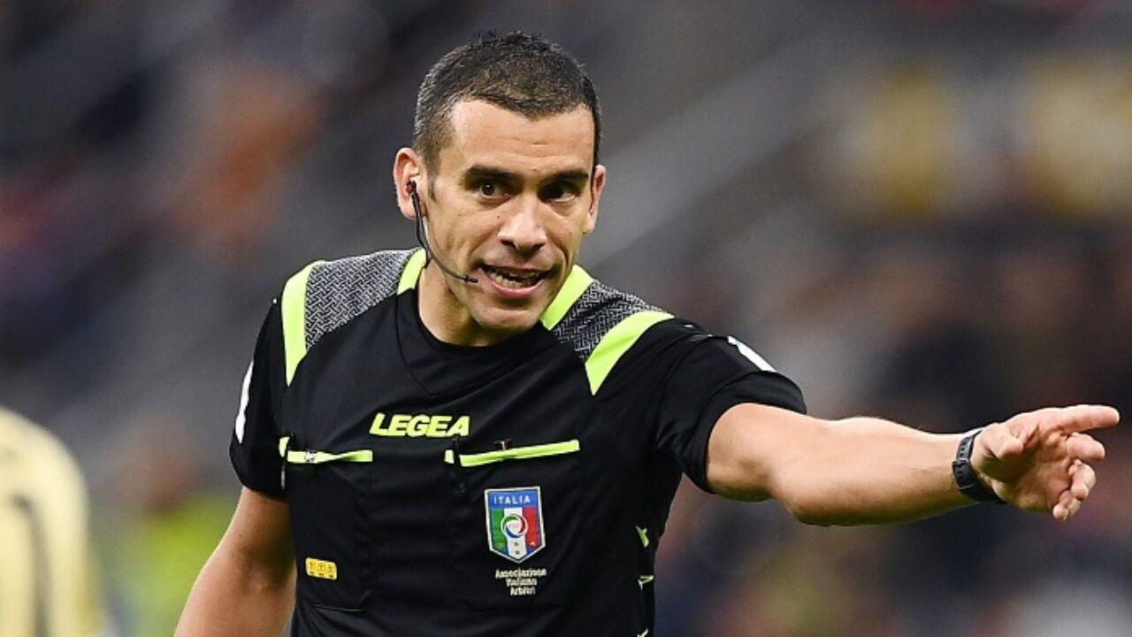 Torino battuto 3-2, la Roma si prende il quinto posto matematico
