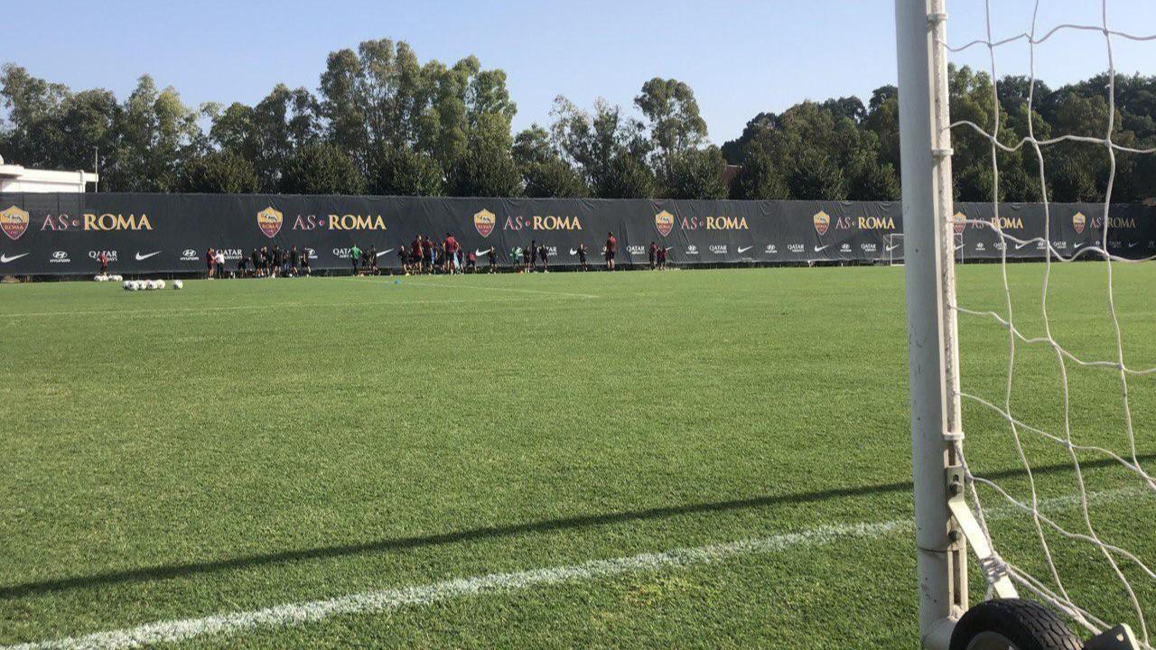 Il Consiglio Federale conferma: la Serie A inizierà il 19 settembre